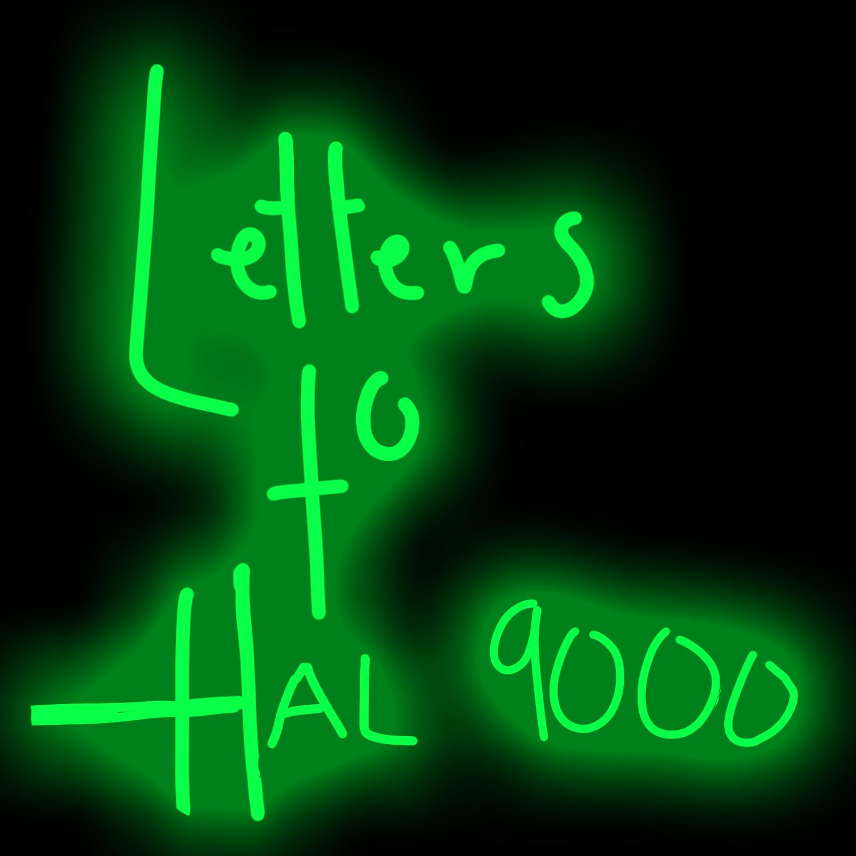 LetterstoHal